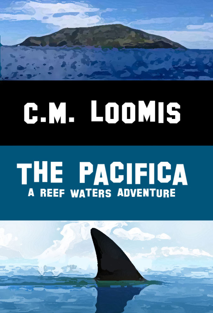 The_Pacifica_Cover_1000