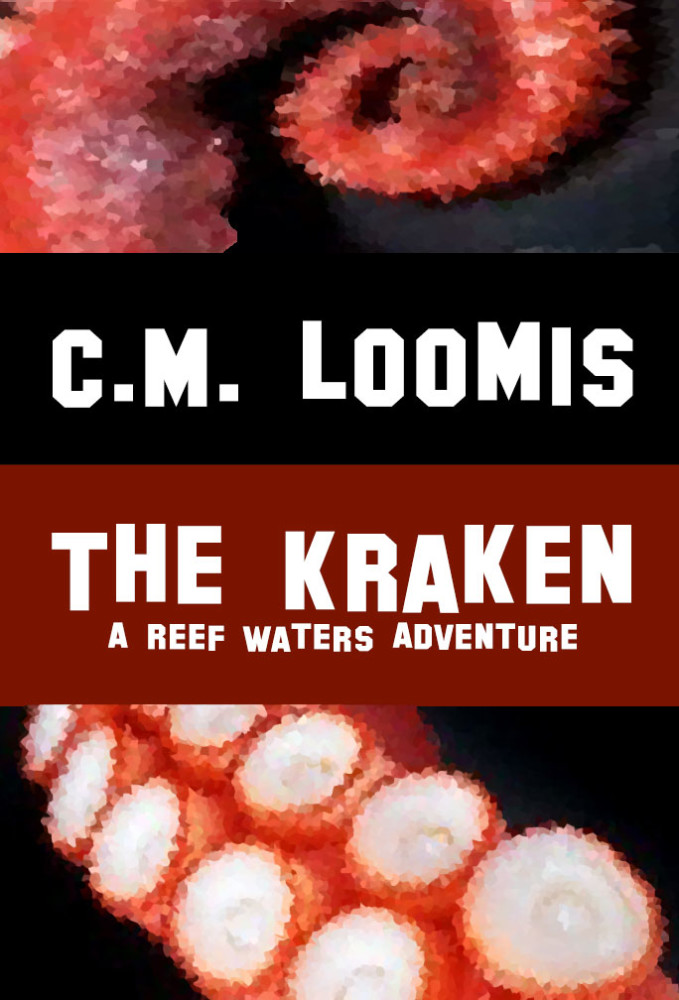 The_Kraken_Cover_1000
